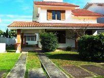 Casa à venda, Jurerê Internacional, Florianópolis.