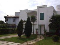 Casa  residencial à venda, Jurerê Internacional, Florianópolis.
