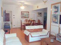 Apartamento disponível para locação de temporada na Guilhermina.