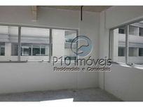 Empresarial Jardim Sul - Salas Comerciais com 1 banheiros e 1 vaga de garagem  no Morumbi