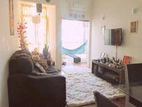 Fabuloso Apartamento
