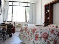 Apartamento no posto 4