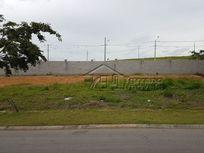 Terreno Cond. Urbanova com Área de Lazer completa