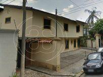 Casa com 14 Vagas na (dado não fornecido), São Paulo, Vila Olímpia, por R$ 30.000
