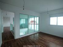 Cobertura para venda 381 m², Itaim Bibi.