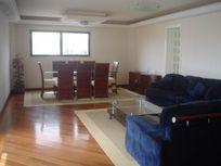 Apartamento com 3 quartos e Quadra poli esportiva na AV JAMARIS, São Paulo, Planalto Paulista, por R$ 6.500