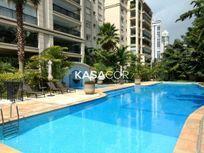 Cobertura com 4 quartos e 8 Andar na R DOUTOR EMÍLIO RIBAS, São Paulo, Perdizes, por R$ 50.000