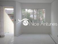 Casa com 3 quartos e 3 Vagas na R VITÓRIA PERPÉTUA, São Paulo, Santana, por R$ 620.000