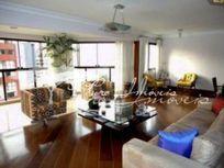 Cobertura com 3 quartos e Churrasqueira na R ALCANTARILLA, São Paulo, Vila Andrade, por R$ 2.100.000