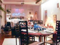 Casa com 1 quarto e Aceita negociacao na AV ROBERTO LORENZ, São Paulo, Jardim Guedala, por R$ 1.300.000