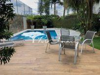 Casa com 3 quartos e 3 Salas na R ENRICO DE MARTINO, São Paulo, Jardim Leonor, por R$ 2.950.000