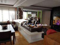 Cobertura com 3 quartos e Wc empregada na R Itatupa, São Paulo, Vila Andrade, por R$ 1.100.000