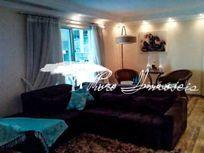 Apartamento com 3 quartos e Suites na AV Giovanni Gronchi, São Paulo, Jardim Fonte do Morumbi, por R$ 848.000