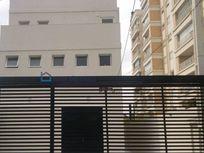 Edifício com Churrasqueira na R DO BOQUEIRÃO, São Paulo, Saúde, por R$ 1.700.000