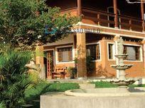 Fazenda com 5 quartos e Escritorio na LOTE ARCO IRIS, São Paulo, Jarinu, por R$ 2.350.000