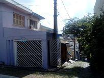 Chácara com 3 quartos e Copa na R Mauro, São Paulo, Jardim da Saúde, por R$ 771.000