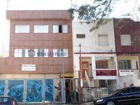 Edifício com Ar condicionado na AV BOSQUE DA SAÚDE, São Paulo, Saúde, por R$ 4.000.000