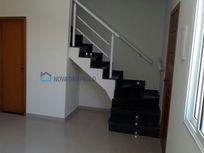 Chácara com 2 quartos e Salas na R Costa Gomes, São Paulo, Jabaquara, por R$ 375.000