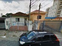 Terreno na R SIMÃO DA MATTA, São Paulo, Jabaquara, por R$ 1.200.000