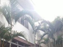 Casa com 3 quartos e 2 Suites na AL MARUÁS, São Paulo, Planalto Paulista, por R$ 4.500
