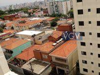 Apartamento com 2 quartos e Aceita negociacao na AV IRERÉ, São Paulo, Planalto Paulista, por R$ 1.500