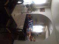 Cobertura com 5 quartos e Armario cozinha na R PEDROSO ALVARENGA, São Paulo, Itaim Bibi, por R$ 3.800.000