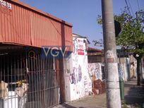 Terreno com Aceita negociacao na R VINTE E OITO DE SETEMBRO, São Paulo, Vila Dom Pedro I, por R$ 4.000.000