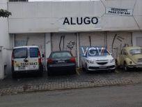 Comercial com Aceita negociacao na AV ENGENHEIRO ARMANDO DE ARRUDA PEREIRA, São Paulo, Jabaquara, por R$ 12.000