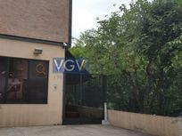 Edifício com 25 Vagas na R OSCAR FREIRE, São Paulo, Pinheiros, por R$ 107.000