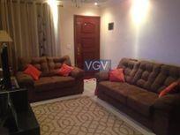 Comercial com 2 quartos e Suites na EST ANTIGA DO MAR, São Paulo, Jardim Sul São Paulo, por R$ 320.000