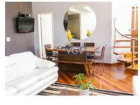 Cobertura com 3 quartos e Piscina na AV DOUTOR ALTINO ARANTES, São Paulo, Vila Clementino, por R$ 2.350.000