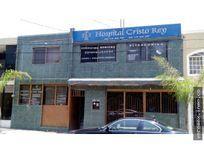 HOSPITAL EN VENTA