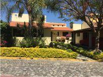 Casa en Venta en Sumiya Rincón de la Hacienda