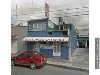 Hotel 9 Habitaciones en Centro de Toluca