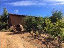 Parcela con casa y quincho  a 10 KM de Nirivilo
