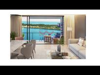 Penthouse en Pre-Venta en Blume Puerto Cancun