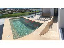 Penthouse en Kaanali Puerto Cancun en venta