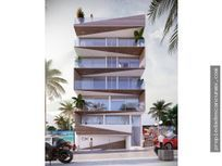 Estudios en Playa del Carmen  DX EXCLUSIVE.