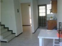 Casa en Condominio Paseo del Rio