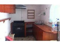Casa en Condominio Pedregal de las Fuentes