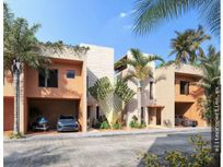 Venta de Aleda Depart/Villa en Playa del carmen