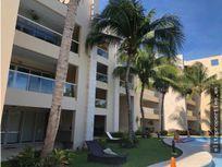 Venta Condominium Marina Mia, Puerto Aventuras