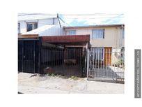 Casa Chillan Viejo en OFERTA