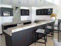 Condominios de Lujo en Playa 3 recs, 3 baños