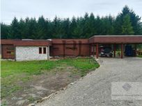 Casa en Venta en Villarrica, 10 Km Pucon - Villarr