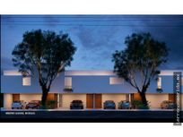 Town home en el Norte de Merida $1,450,000