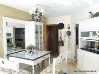 Cobertura com 4 quartos e Sala jantar, Florianópolis, Saco dos Limões, por R$ 1.250.000