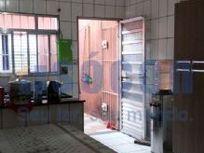 Casa com 3 quartos e Salas, Arujá, Centro, por R$ 550.000