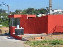 Escritório na Rua Deputado Miguel Petrilli, Cotia, Parque Rincão, por R$ 40.000