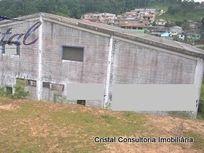 Escritório na Rua Oito de Dezembro, Cotia, Caucaia do Alto, por R$ 10.000